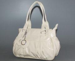 Купить сумку 2285 beg066 оптом. Отличная сумочка Пекоф 2285 beg066 оптом только у нас.