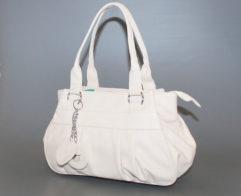 Купить сумку 2285beg оптом. Отличная сумочка Пекоф 2285beg оптом только у нас.