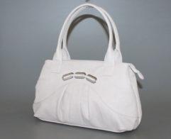 Купить сумку 2299 beg224 оптом. Отличная сумочка Пекоф 2299 beg224 оптом только у нас.