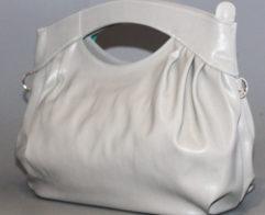 Купить сумку 2313 ser152 оптом. Отличная сумочка Пекоф 2313 ser152 оптом только у нас.