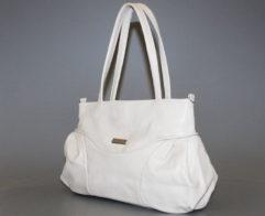 Купить сумку 2405 beg034 оптом. Отличная сумочка Пекоф 2405 beg034 оптом только у нас.