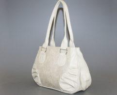 Купить сумку 2420 beg rept оптом. Отличная сумочка Пекоф 2420 beg rept оптом только у нас.