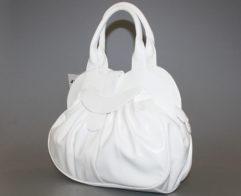 Купить сумку 2432 bel066 оптом. Отличная сумочка Пекоф 2432 bel066 оптом только у нас.