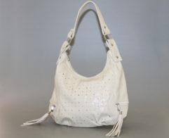 Купить сумку 2436 beg066 оптом. Отличная сумочка Пекоф 2436 beg066 оптом только у нас.
