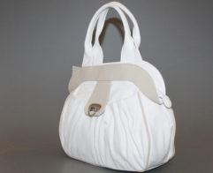 Купить сумку 2450 bel beg оптом. Отличная сумочка Пекоф 2450 bel beg оптом только у нас.