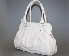 Купить сумку 2461 sv beg оптом. Отличная сумочка Пекоф 2461 sv beg оптом только у нас.