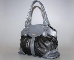 Купить сумку 2464 cher ser оптом. Отличная сумочка Пекоф 2464 cher ser оптом только у нас.