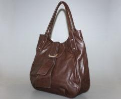 Купить сумку 2479 t kor оптом. Отличная сумочка Пекоф 2479 t kor оптом только у нас.
