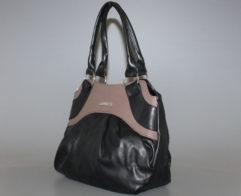 Купить сумку 2514 cher kor оптом. Отличная сумочка Пекоф 2514 cher kor оптом только у нас.