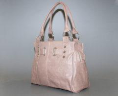 Купить сумку 2522 kofe оптом. Отличная сумочка Пекоф 2522 kofe оптом только у нас.