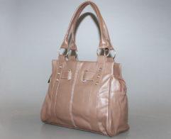 Купить сумку 2522 kofe547 оптом. Отличная сумочка Пекоф 2522 kofe547 оптом только у нас.