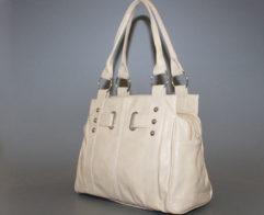 Купить сумку 2522 pesok оптом. Отличная сумочка Пекоф 2522 pesok оптом только у нас.