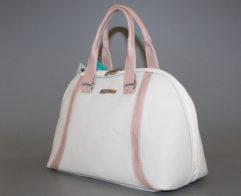 Купить сумку 2559 beg pesok оптом. Отличная сумочка Пекоф 2559 beg pesok оптом только у нас.