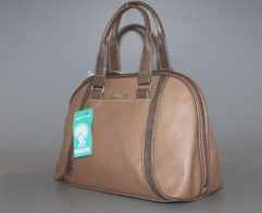Купить сумку 2559 sv kor haki оптом. Отличная сумочка Пекоф 2559 sv kor haki оптом только у нас.