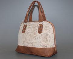 Купить сумку 2579 beg ryg оптом. Отличная сумочка Пекоф 2579 beg ryg оптом только у нас.