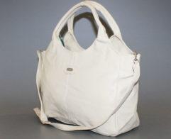 Купить сумку 2585 beg оптом. Отличная сумочка Пекоф 2585 beg оптом только у нас.