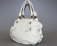 Купить сумку 2626 sv beg оптом. Отличная сумочка Пекоф 2626 sv beg оптом только у нас.