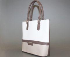 Купить сумку 2660 beg bel оптом. Отличная сумочка Пекоф 2660 beg bel оптом только у нас.