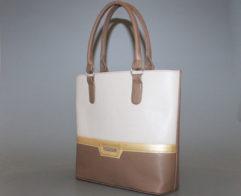 Купить сумку 2660 beg kor zol оптом. Отличная сумочка Пекоф 2660 beg kor zol оптом только у нас.