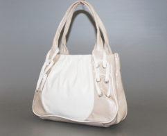 Купить сумку 2058 pesok bel оптом. Отличная сумочка Пекоф 2058 pesok bel оптом только у нас.