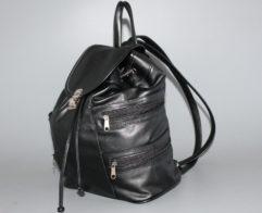 Купить сумку 2190 cher оптом. Отличная сумочка Пекоф 2190 cher оптом только у нас.