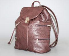 Купить сумку 2190 t kor оптом. Отличная сумочка Пекоф 2190 t kor оптом только у нас.