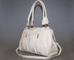 Купить сумку 2259 beg066 оптом. Отличная сумочка Пекоф 2259 beg066 оптом только у нас.