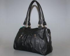 Купить сумку 2259 cher оптом. Отличная сумочка Пекоф 2259 cher оптом только у нас.