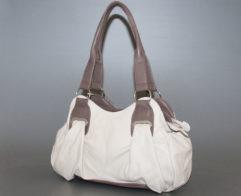 Купить сумку 2336 beg kofe оптом. Отличная сумочка Пекоф 2336 beg kofe оптом только у нас.