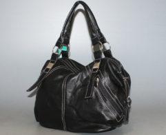 Купить сумку 2492 cher оптом. Отличная сумочка Пекоф 2492 cher оптом только у нас.