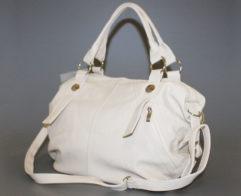 Купить сумку 2492 krem оптом. Отличная сумочка Пекоф 2492 krem оптом только у нас.