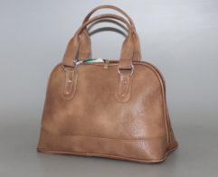 Купить сумку 2549 kofe оптом. Отличная сумочка Пекоф 2549 kofe оптом только у нас.