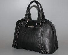 Купить сумку 2559 cher оптом. Отличная сумочка Пекоф 2559 cher оптом только у нас.