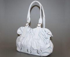 Купить сумку 1943 ser оптом. Отличная сумочка Пекоф 1943 ser оптом только у нас.