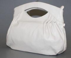 Купить сумку 2313 beg оптом. Отличная сумочка Пекоф 2313 beg оптом только у нас.
