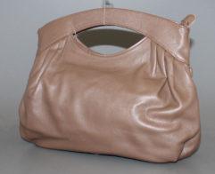 Купить сумку 2313 kofe оптом. Отличная сумочка Пекоф 2313 kofe оптом только у нас.