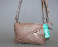 Купить сумку 2342 beg оптом. Отличная сумочка Пекоф 2342 beg оптом только у нас.