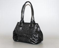 Купить сумку 2420 cher vipuk оптом. Отличная сумочка Пекоф 2420 cher vipuk оптом только у нас.