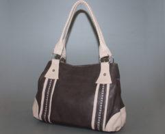 Купить сумку 2544 kofe pesok оптом. Отличная сумочка Пекоф 2544 kofe pesok оптом только у нас.