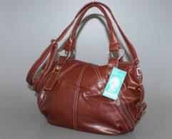Купить сумку 2626 shok оптом. Отличная сумочка Пекоф 2626 shok оптом только у нас.