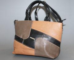 Купить сумку 2702 cher kor оптом. Отличная сумочка Пекоф 2702 cher kor оптом только у нас.