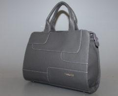 Купить сумку 2752 t ser оптом. Отличная сумочка Пекоф 2752 t ser оптом только у нас.