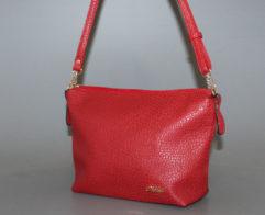 Купить сумку 3218 kras оптом. Отличная сумочка Пекоф 3218 kras оптом только у нас.