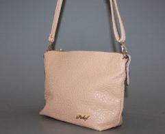 Купить сумку 3218 pesok оптом. Отличная сумочка Пекоф 3218 pesok оптом только у нас.