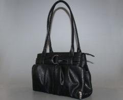 Купить сумку 1930 cher224 оптом. Отличная сумочка Пекоф 1930 cher224 оптом только у нас.