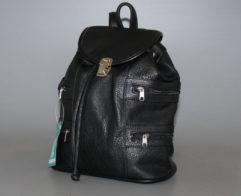 Купить сумку 2190 cher224 оптом. Отличная сумочка Пекоф 2190 cher224 оптом только у нас.