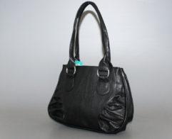 Купить сумку 2420cher оптом. Отличная сумочка Пекоф 2420cher оптом только у нас.