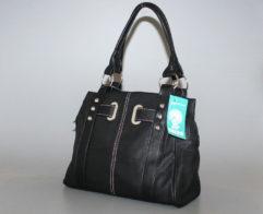 Купить сумку 2522 cher9 оптом. Отличная сумочка Пекоф 2522 cher9 оптом только у нас.