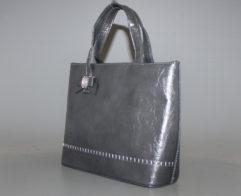 Купить сумку 2598 t ser оптом. Отличная сумочка Пекоф 2598 t ser оптом только у нас.