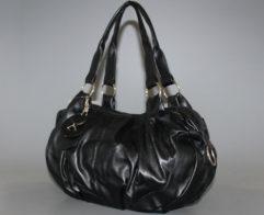 Купить сумку 2435 cher152 оптом. Отличная сумочка Пекоф 2435 cher152 оптом только у нас.